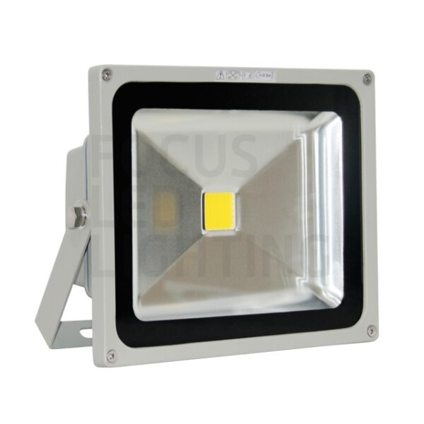 COB led floodlights