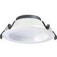 Eco CCT led downlights