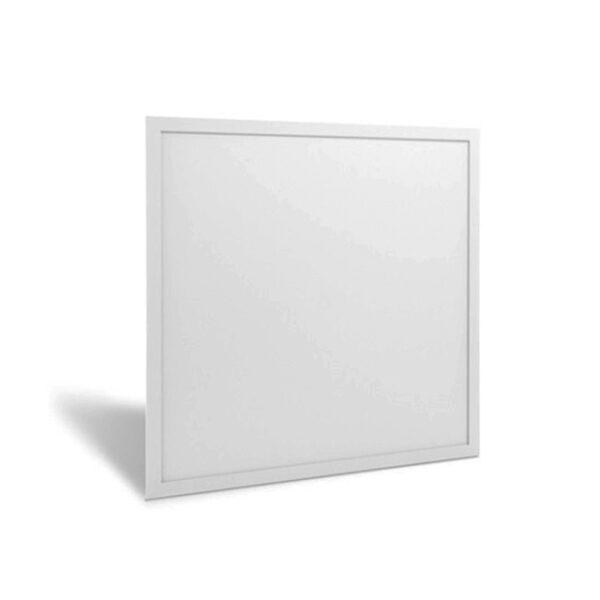 UGR<19 Flat led panelen