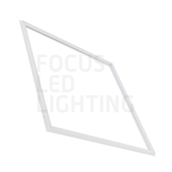 Edge led panel