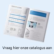 catalogus_aanvraag
