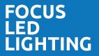 Focus Led Lighting